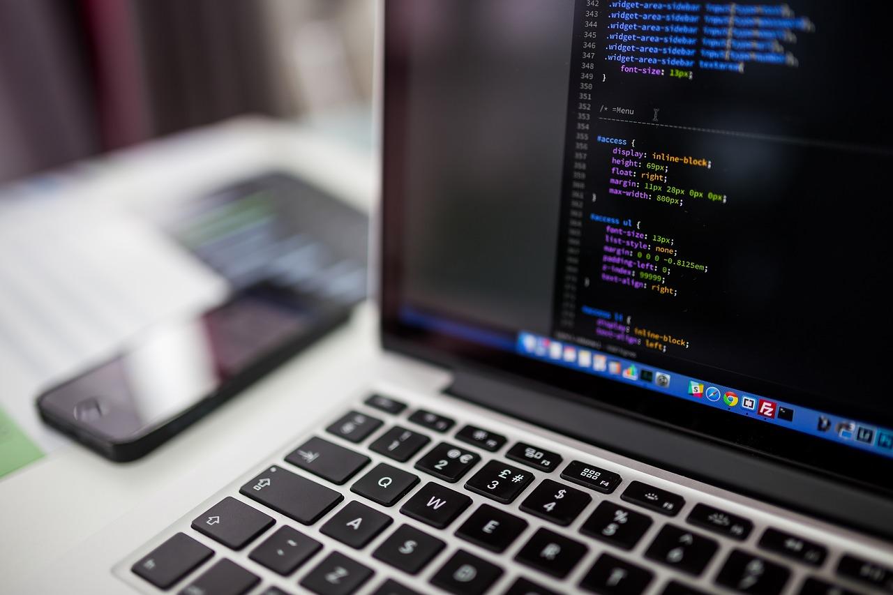 プログラミング初心者が、ubuntuをインストールしてanacondaでpython開発環境を構築し、GUIプログラムをGitHubにプッシュしてみた|備忘録